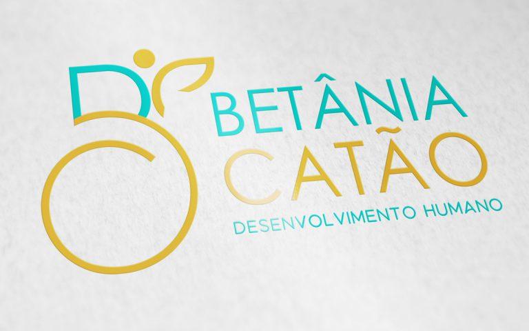 betania-catao
