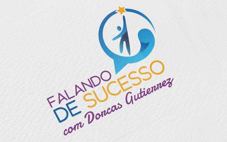falando-sucesso