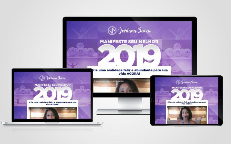 site-jordana
