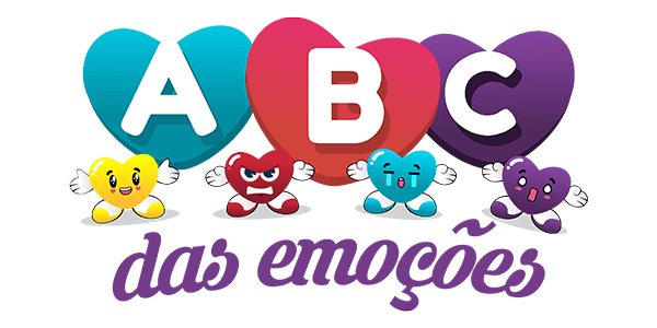 ABC-das-Emoções-Maestria-Agência-Digital-Clientes-logotipo-logomarca-Marketing-Digital-logo.png
