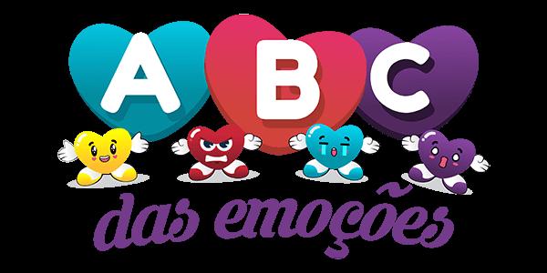 ABC-das-Emoções-Maestria-Agência-Digital-Clientes-logotipo-logomarca-Marketing-Digital-logo.png