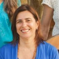 Adriana Mendes