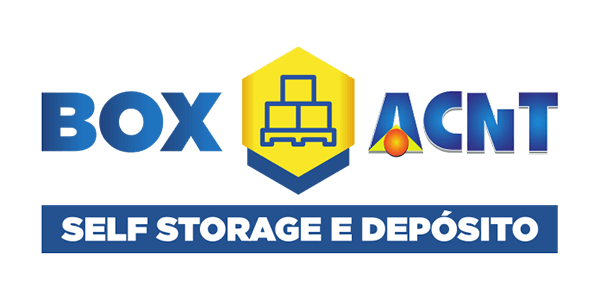 Box-ACNT-self-storage-Maestria-Agência-Digital-Clientes-logotipo-logomarca-Marketing-Digital-logo.png