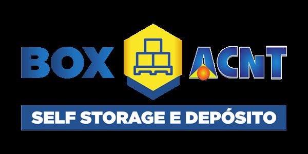 Box-ACNT-self-storage-Maestria-Agência-Digital-Clientes-logotipo-logomarca-Marketing-Digital-logo.png