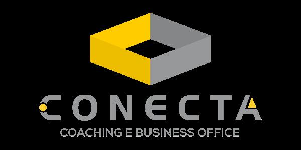 Conecta-Coworking-Maestria-Agência-Digital-Clientes-Lucas-Correia-Marketing-Digital-Criação-de-Logo.png