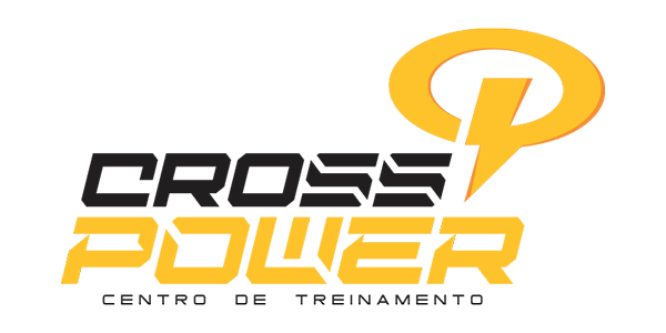 Cross-power-centro-de-treinamento-Maestria-Agência-Digital-Clientes-logotipo-logomarca-Marketing-Digital-logo.png