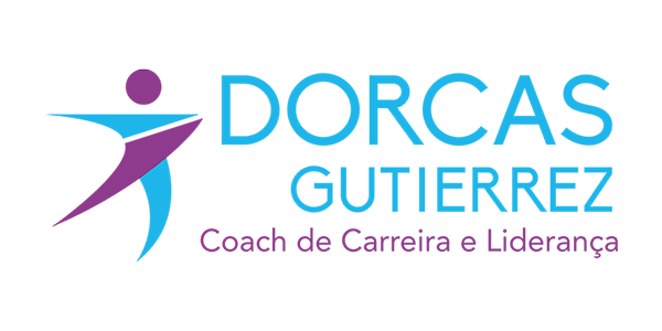 Dorcas-Gutierrez-Maestria-Agência-Digital-Clientes-Lucas-Correia-Marketing-Digital-Criação-de-Logo.png