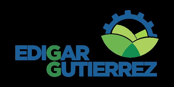 Edigar-Gutierrez-Maestria-Agência-Digital-Clientes-Lucas-Correia-Marketing-Digital-Criação-de-Logo.png