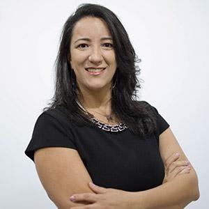 Elaine Magalhães