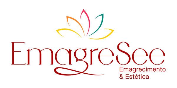EmagreSee-clínica-estética-emagrecimento-Maestria-Agência-Digital-logotipo-logomarca-logo-Marketing-Digital.png