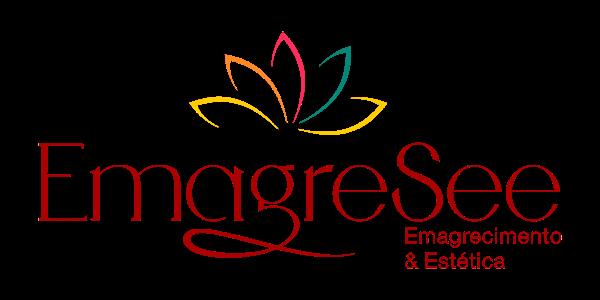 EmagreSee-clínica-estética-emagrecimento-Maestria-Agência-Digital-logotipo-logomarca-logo-Marketing-Digital.png