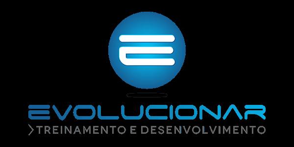 Evolucionar-Maestria-Agência-Digital-Clientes-Lucas-Correia-Marketing-Digital-Criação-de-Logo.png