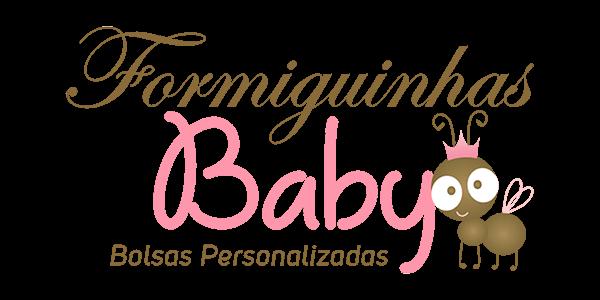 Formiguinhas-Baby-Maestria-Agência-Digital-Clientes-Lucas-Correia-Marketing-Digital-Criação-de-Logo.png