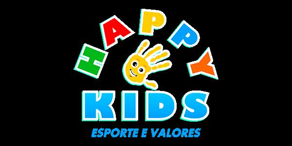 Happy-Kids-Maestria-Agência-Digital-Clientes-Lucas-Correia-Marketing-Digital-Criação-de-Logo.png