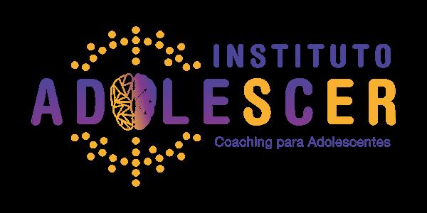 Instituto-Adolescer-Maestria-Agência-Digital-Clientes-Lucas-Correia-Marketing-Digital-Criação-de-Logo.png