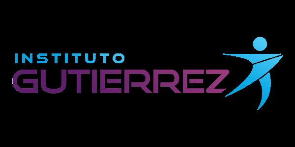 Logo-Instituto-Gutierrez-Maestria-Agência-Digital-Clientes-Lucas-Correia-Marketing-Digital-Criação-de-Logo.png