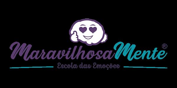 Maravilhosa-Mente-Maestria-Agência-Digital-Clientes-logotipo-logomarca-Marketing-Digital-logo.png