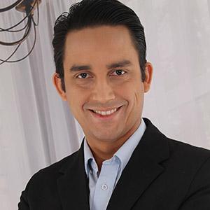 Marco Taveira