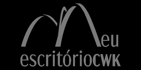 Meu-Escritório-CWK-Maestria-Agência-Digital-Clientes-logotipo-logomarca-Marketing-Digital-logo.png