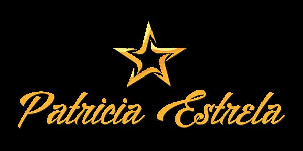 Patricia-Estrela-Maestria-Agência-Digital-Clientes-Lucas-Correia-Marketing-Digital-Criação-de-Logo.png