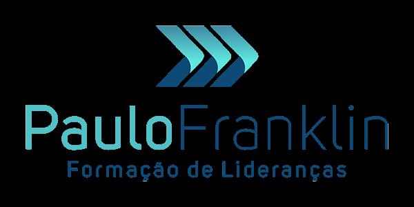 Paulo-Franklin-Maestria-Agência-Digital-Clientes-Lucas-Correia-Marketing-Digital-Criação-de-Logo.png