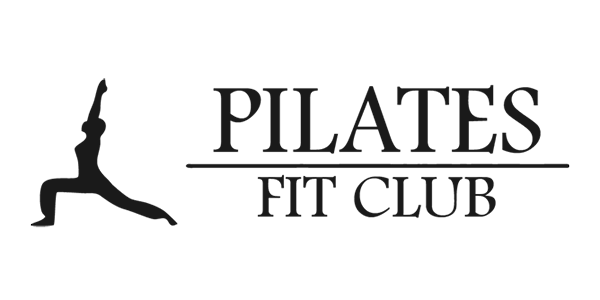 Pilates-Fit-Club-Maestria-Agência-Digital-Clientes-Lucas-Correia-Marketing-Digital-Criação-de-Logo.png