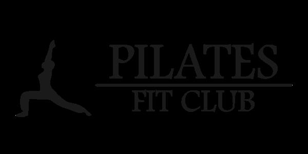 Pilates-Fit-Club-Maestria-Agência-Digital-Clientes-Lucas-Correia-Marketing-Digital-Criação-de-Logo.png
