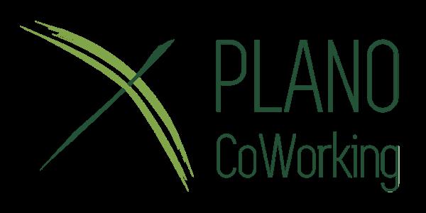 Plano-Coworking-Maestria-Agência-Digital-logotipo-logomarca-logo-Marketing-Digital.png