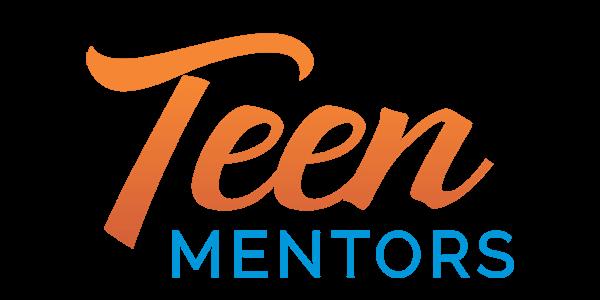 Teen-Mentors-Maestria-Agência-Digital-Clientes-Lucas-Correia-Marketing-Digital-Criação-de-Logo.png