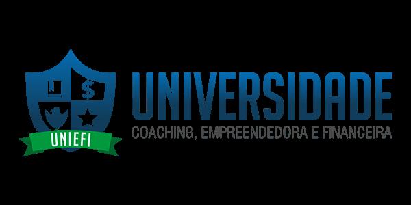 Universidade-Maestria-Agência-Digital-Clientes-Lucas-Correia-Marketing-Digital-Criação-de-Logo.png