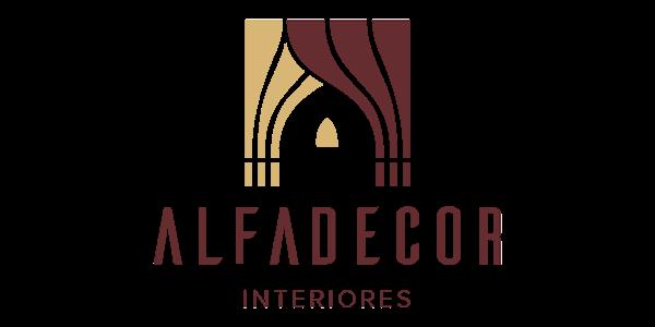 logotipo-alfadecor-Maestria-Agência-Digital-Clientes-Lucas-Correia-Marketing-Digital-Criação-de-Logo.png